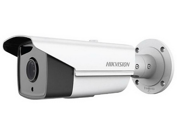Видеокамера DS-2CD2T42WD-I5 (6.0) Hikvision купить
